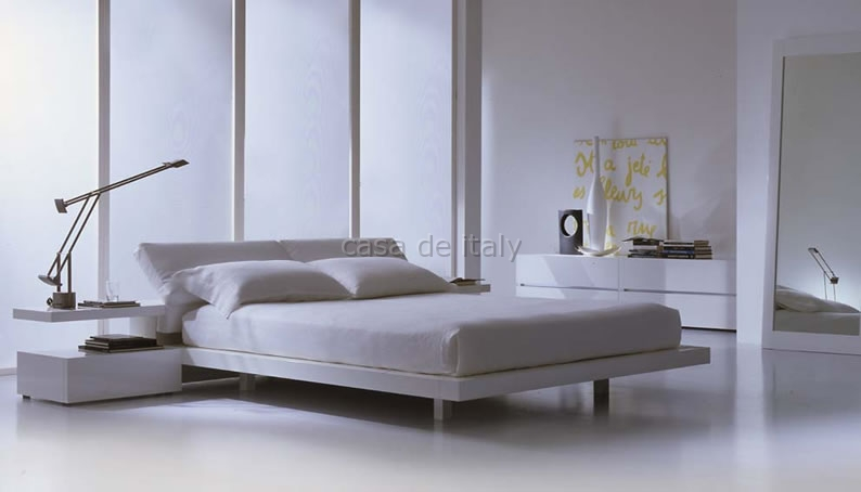 Bedroom-collection332