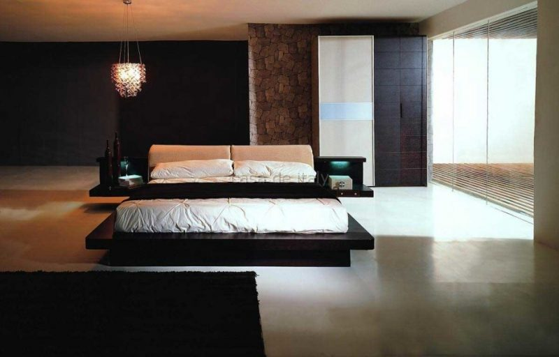 Bedroom-collection3333