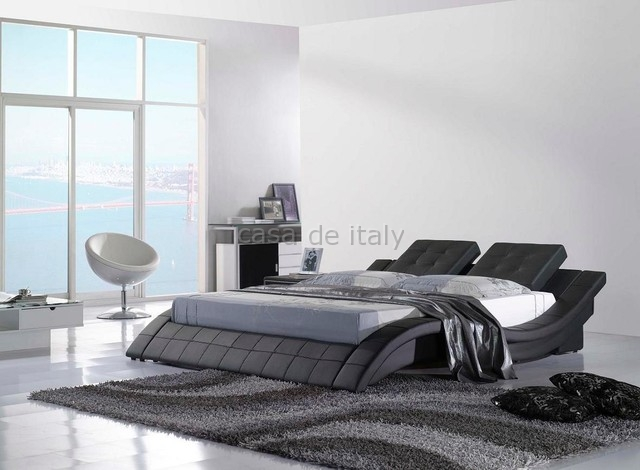 Bedroom-collection432