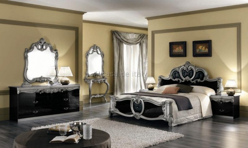 Bedroom-collection434
