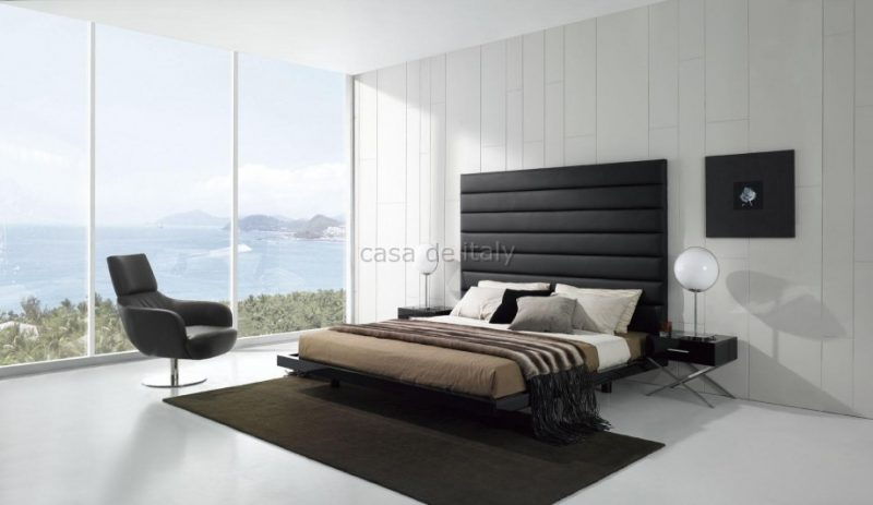 Bedroom-collection6567