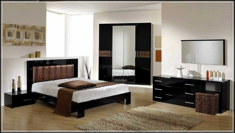 Bedroom-collection7767