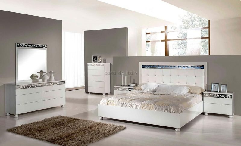 Bedroom-collection9889