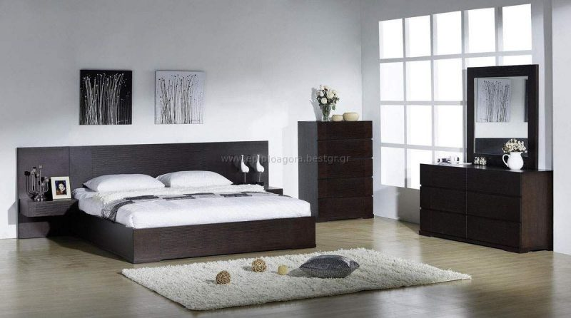 cheap-bedroom-furniture-sets