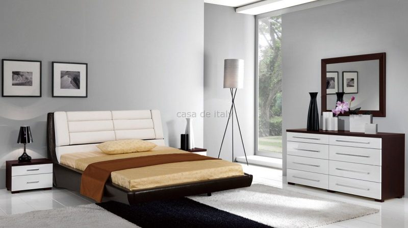Bedroom-collection111