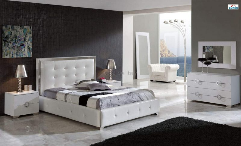 Bedroom-collection234