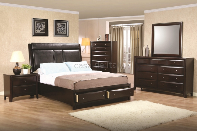 Bedroom-collection323