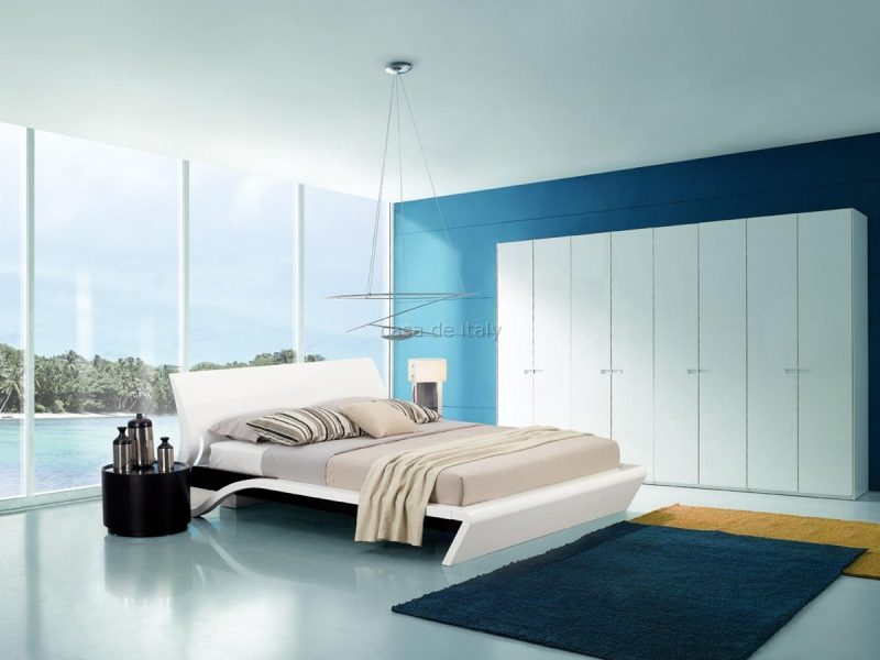 Bedroom-collection5556