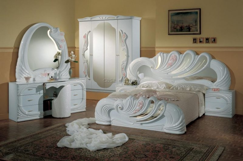 Bedroom-collection7665