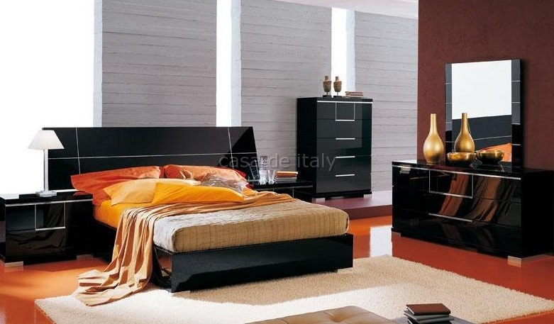Bedroom-collection767