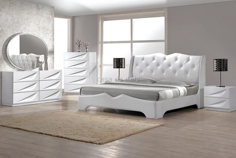 Bedroom-collection9990