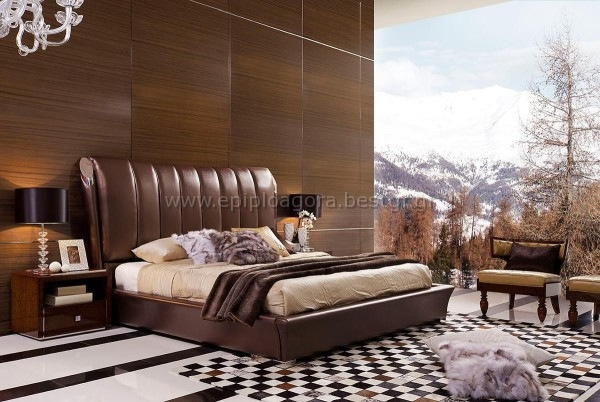 furniture-extraordinary-italian-luxury-bedroom-furniture-of-caesar-faux-leather-platform-bed-nearby-brown-drum-shade-to-stacked-acrylic-orbs-table-lamp-above-open-shelf-nightstand-600x402